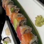 Photo of Zushi Japanese Restaurant