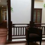 Photo of La Dolce Vita Hotel