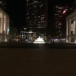 Photo of Lincoln Center for the Performing Arts