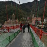 Photo of Lakshman Jhula