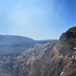 Photo of Masaya Volcano National Park