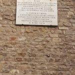 Photo of Casa di Dante