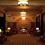 The Arctic Club Seattle - a DoubleTree by Hilton Hotel Foto