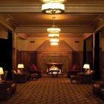 Foto de The Arctic Club Seattle - a DoubleTree by Hilton Hotel