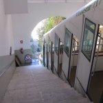Foto de Funicular de Sant Joan