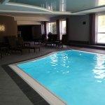 Фотография Best Western Plus Hotel Willingen