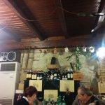 Photo of Da Giannino L'angolo d'Abruzzo 2