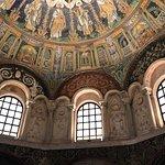 Foto de Battistero Neoniano (Battistero degli Ortodossi)