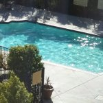 Foto de Ayres Hotel & Spa Moreno Valley