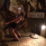Foto de Green Grotto Caves