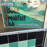 Photo of Bisbee Breakfast Club