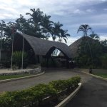 A truly GREAT place to stay & would recommend to anyone visiting Port Vila.