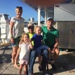 Photo of Sportfishing Miami Therapy 4