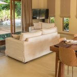 Zanzibar White Sand Luxury Villas & Spa Photo
