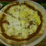 Photo of Aglioo Pizza And Pasta