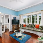 Floriana Guest House Photo