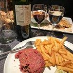 Photo de Brasserie Le Village