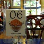 OCC La Baguette -  Worth the wait