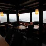Photo de Chiufen Xiaoding Guest House