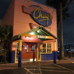 Chuy's Restaurant Foto