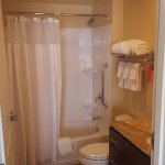 Photo de TownePlace Suites by Marriott Galveston Island