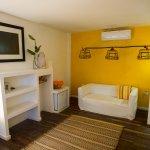 Kohsamui Casa Hotel Del Mar Foto