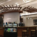 Foto de Hyatt Place Houston/Bush Airport