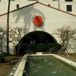 Photo of Hotel Nikko Alivila Yomitan Resort Okinawa