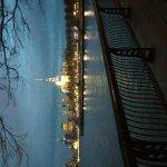 Photo of W Hoboken