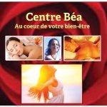 Centre Bea