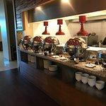 breakfast buffet3
