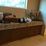 breakfast buffet4