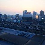 Photo of Via inn Okayama