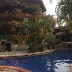 Photo of Hotel Marina Copan