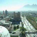 Photo of Crowne Plaza Monterrey