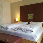 Best Western Hotel Obermühle Foto