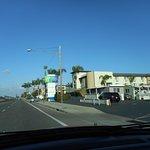 Photo de Holiday Inn Express Costa Mesa