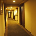 Photo de Hotel Route Inn Saijo