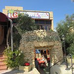 Photo of Il Girna Restaurant