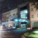 Photo of Hotel Santos Dumont Aeroporto