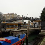 Photo of Ponte dell'Accademia