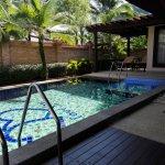 Photo of Mukdara Beach Villa and Spa Resort