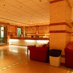Durrat Andalus Hotel