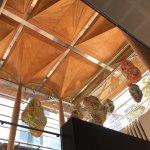 Foto de Galería de Arte Toi o Tamaki