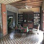 Sala Prabang Foto