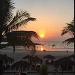 Photo de Pleasant View Resort