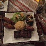 Foto de Restaurante Las Antorchas