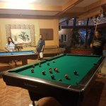 Punta Riviera Resort Foto