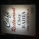 Photo of Chez El Bahia