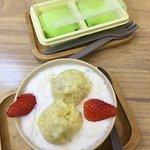 Photo of Honeymoon Dessert (Langham Place)